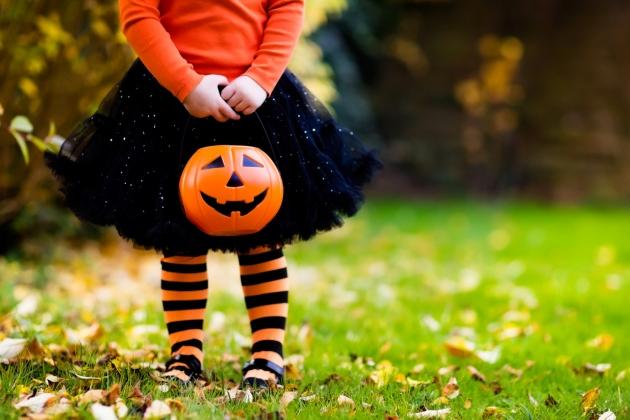 lucruri fascinante despre copiii nascuti in octombrie