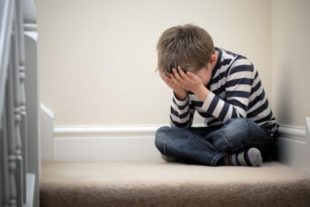 pedepse pe care copilul tau nu le va uita niciodata