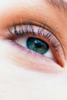 tratamente naturiste pentru ochi