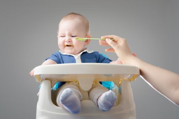 modalități de a pierde în greutate ca un copil)