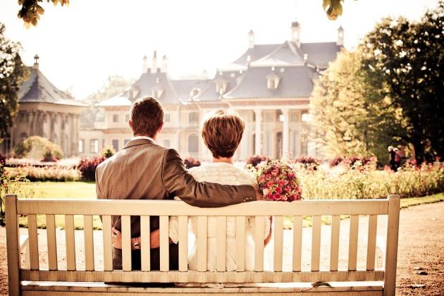 sfaturi de dating pentru o mama singura