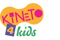 kineto4kids