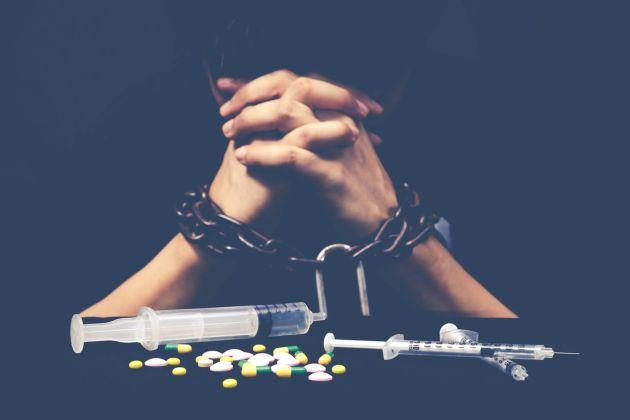 semne ca ai un copil care consuma droguri