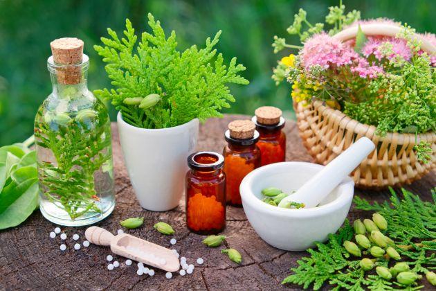 cand trebuie sa renunti la homeopatie