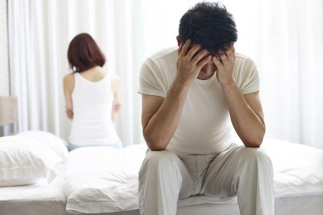 infertilitatea masculina