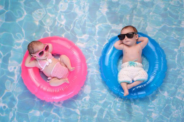 lucruri fascinante despre copiii nascuti in iunie