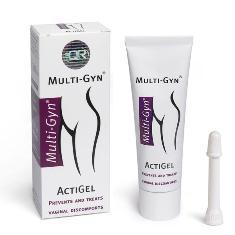 http://magazinvavianpharma.ro/igiena-intima/multi-gyn-actigel-x-50-ml-35