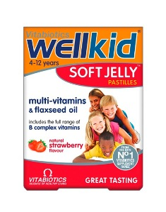http://magazinvavianpharma.ro/suplimente-nutritive/wellkid-soft-jelly-708