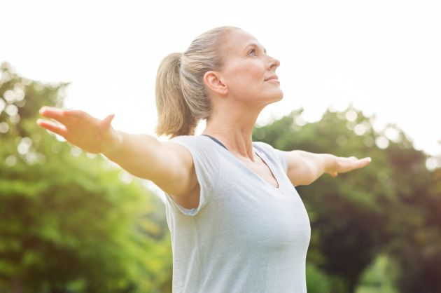 activitatile fizice dupa nastere