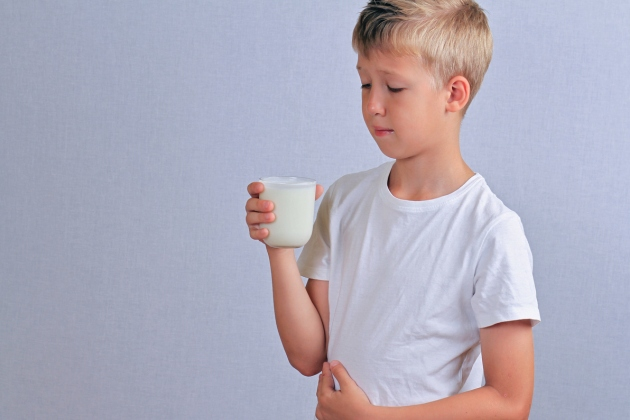 flora intestinala influenteaza comportamentul copilului