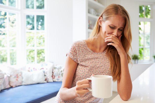 semne ca suferi de hipotiroidism
