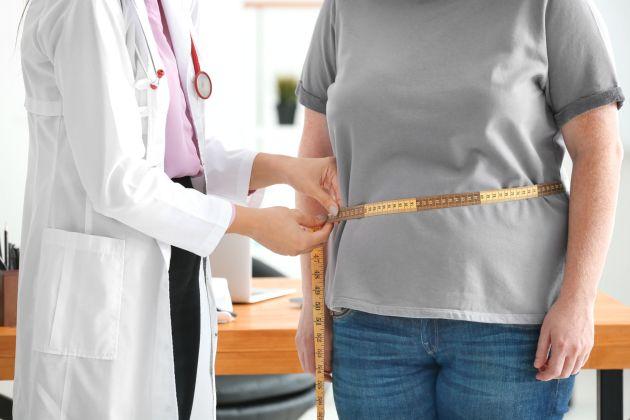 boli ale oamenilor supraponderali