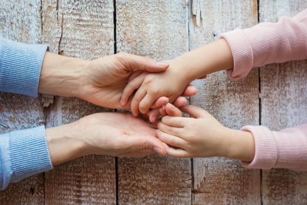 Aptitudini de care are nevoie copilul tău pentru a avea succes