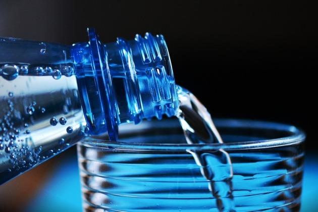 hidratarea la copii