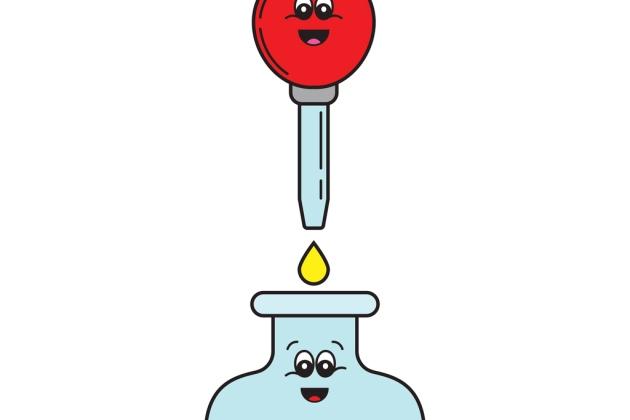 hematii in urina la copil