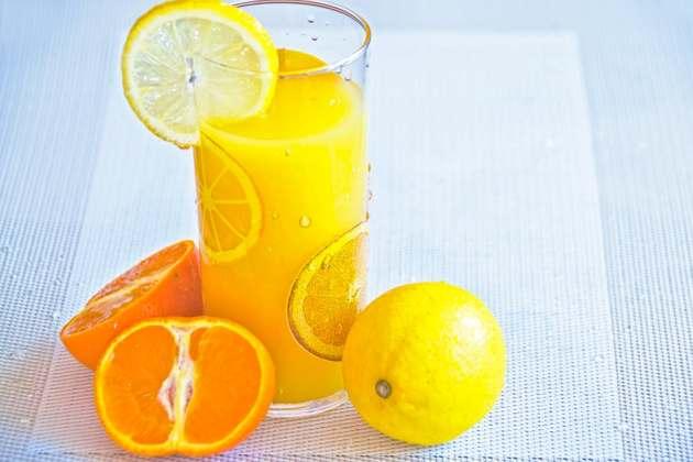 cat suc de fructe trebuie sa bea copilul tau