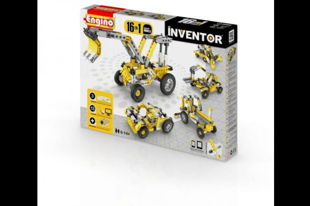 https://enginotoys.ro/produs/inventator-industrial-16-modele/