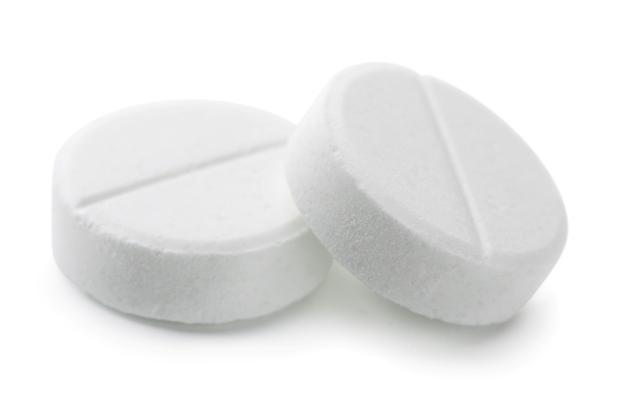 beneficii ale aspirinei despre care nu stiai