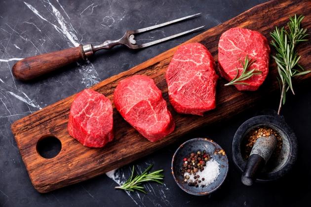 alimente bogate in proteine