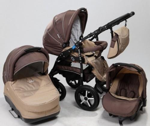https://www.babymerc.ro/carucioare-baby-merc/baby-merc-zipy-3-in-1/