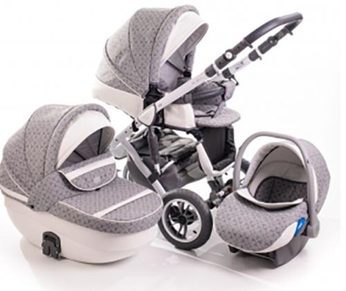 https://www.babymerc.ro/carucioare-baby-merc/baby-merc-faster-style-3-in-1/