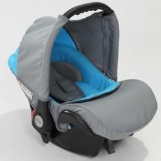 https://www.babymerc.ro/carucioare-baby-merc/baby-merc-junior-plus-3-in-1/