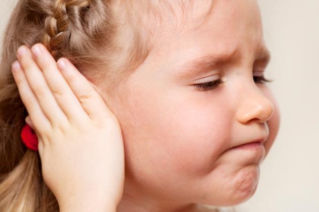 reguli pentru urechi sanatoase
