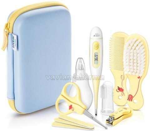 http://magazinvavianpharma.ro/articole-de-ingrijire/philips-avent-set-pentru-ingrijirea-bebelusului-595
