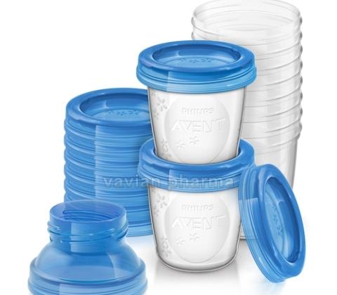 http://magazinvavianpharma.ro/prepararea-si-servirea-hranei/philips-avent-recipiente-pentru-stocarea-laptelui-matern-87