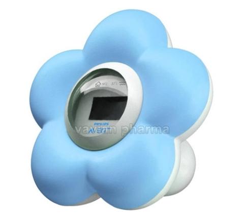 http://magazinvavianpharma.ro/termometre/philips-avent-termometru-digital-pentru-baie-si-camera-147