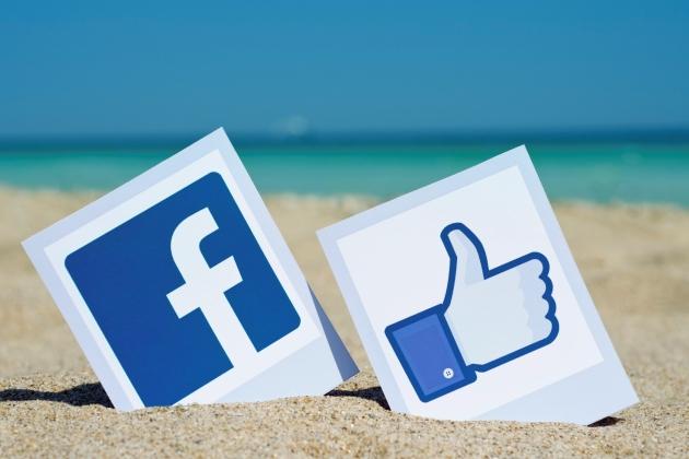 mamici pe facebook