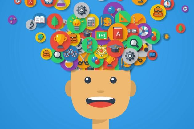 cum sa ajuti creierul copilului sa se dezvolte