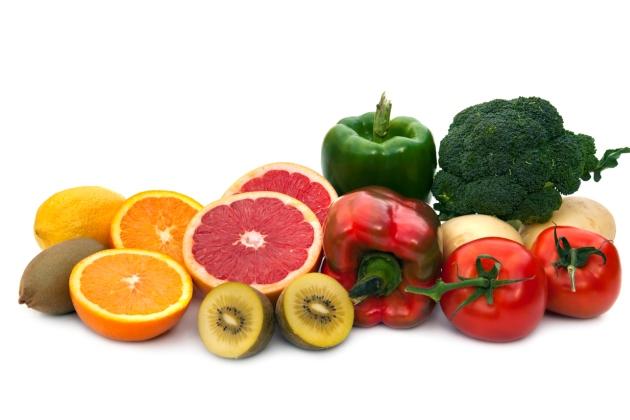 alimente care incurajeaza vindecarea