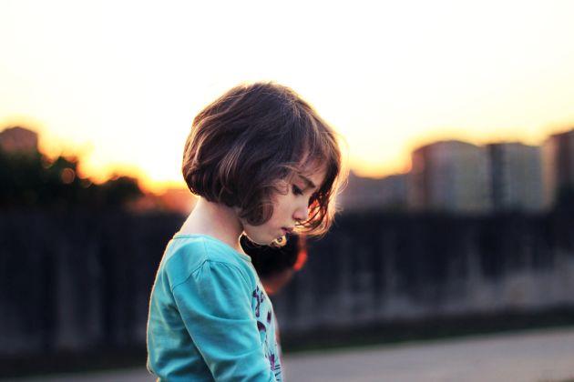 copiii hipersensibili