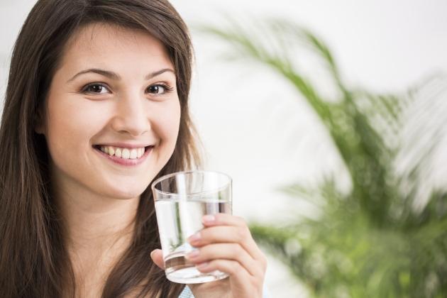 remedii pentru deshidratare