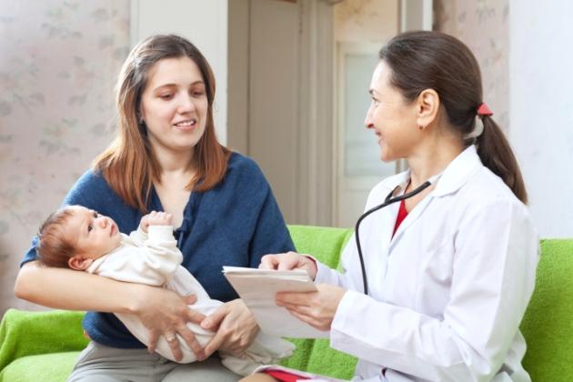pastile stimularea lactatiei