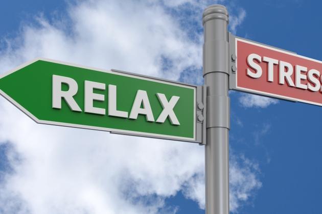 stresul in trafic ne afecteaza viata