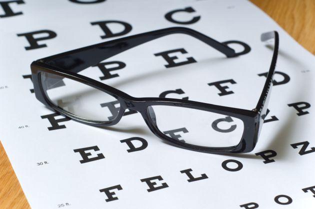 dezlipire de retina la nastere