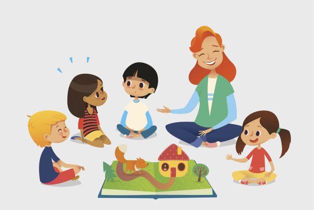 strategia nationala de educatie parentala