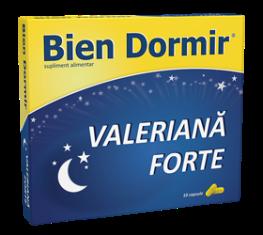 http://fitermanpharma.ro/produse/bien-dormir-valeriana-forte-capsule/