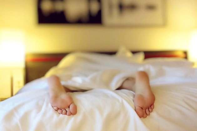 semne prin care corpul iti spune ca ai nevoie de somn