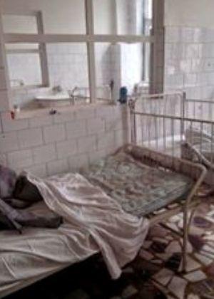 spitale de pediatrie