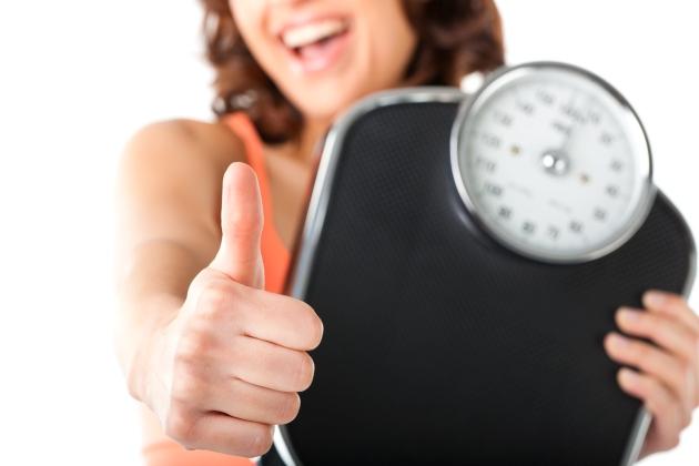 l- bărbații își pierd greutatea untuk wanita