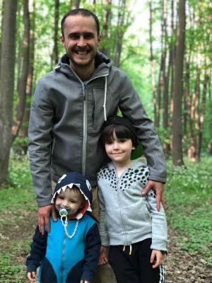 interviu serban copot