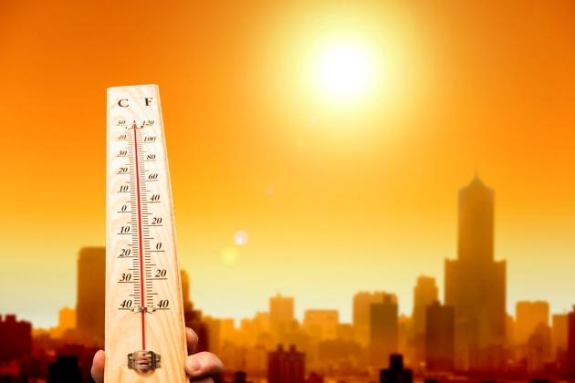 riscurile expunerii la soare