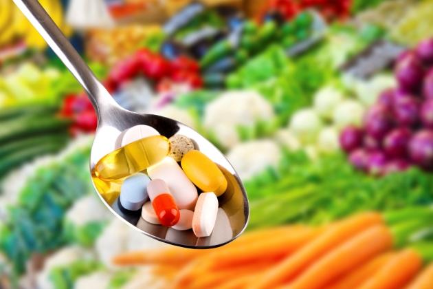 lista de vitamine, minerale si acizi grasi esentiali