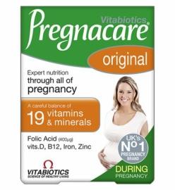 http://www.vavianpharma.ro/vitabiotics/produse/preganacare-x-30-capsule