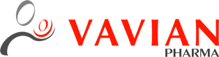 logo vavian
