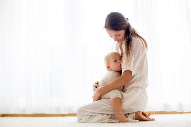 lucruri pe care le faci si afecteaza dezvoltarea copilului