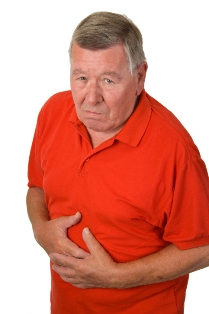 dizenterie
